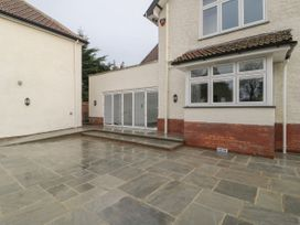 Greenlawns - Somerset & Wiltshire - 1031524 - thumbnail photo 59