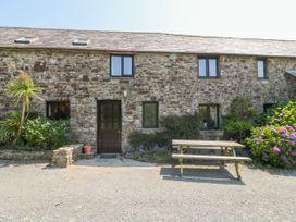 Swallow Cottage - Cornwall - 1033559 - thumbnail photo 1