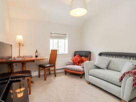 Ninfield Apartment - Kent & Sussex - 1034011 - thumbnail photo 3