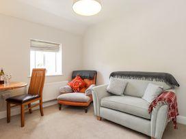 Ninfield Apartment - Kent & Sussex - 1034011 - thumbnail photo 4