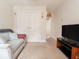Ninfield Apartment - Kent & Sussex - 1034011 - thumbnail photo 5