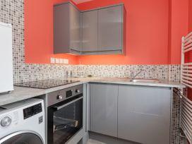 Ninfield Apartment - Kent & Sussex - 1034011 - thumbnail photo 6