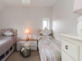 Ninfield Apartment - Kent & Sussex - 1034011 - thumbnail photo 7