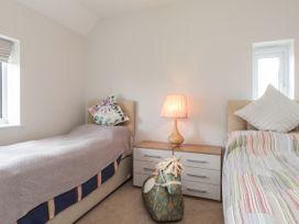 Ninfield Apartment - Kent & Sussex - 1034011 - thumbnail photo 8