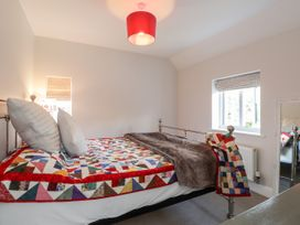 Ninfield Apartment - Kent & Sussex - 1034011 - thumbnail photo 9