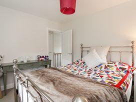 Ninfield Apartment - Kent & Sussex - 1034011 - thumbnail photo 10