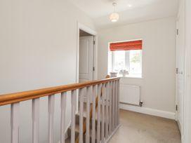 Ninfield Apartment - Kent & Sussex - 1034011 - thumbnail photo 12