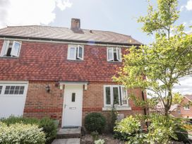Ninfield Apartment - Kent & Sussex - 1034011 - thumbnail photo 1