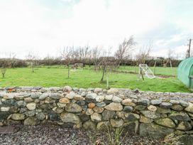Llofft Yr Yd - North Wales - 1034041 - thumbnail photo 21