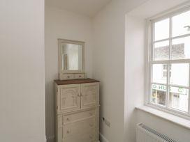 Tindle House - Devon - 1034127 - thumbnail photo 14