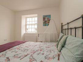 Tindle House - Devon - 1034127 - thumbnail photo 17
