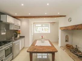 Tindle House - Devon - 1034127 - thumbnail photo 7