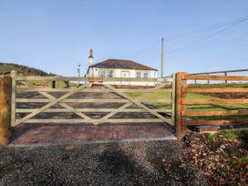 Glebe Cottage - Scottish Lowlands - 1034296 - thumbnail photo 18