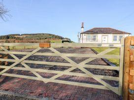 Glebe Cottage - Scottish Lowlands - 1034296 - thumbnail photo 3
