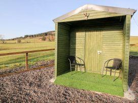 Glebe Cottage - Scottish Lowlands - 1034296 - thumbnail photo 19