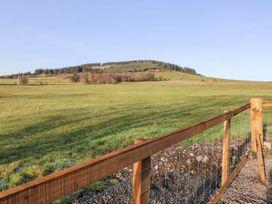 Glebe Cottage - Scottish Lowlands - 1034296 - thumbnail photo 21