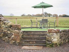 Glebe Cottage - Scottish Lowlands - 1034296 - thumbnail photo 22