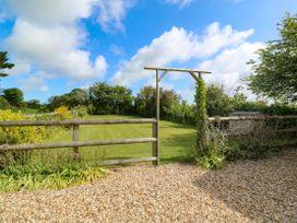 Bluebell Barn - Cornwall - 1034324 - thumbnail photo 19
