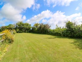 Bluebell Barn - Cornwall - 1034324 - thumbnail photo 20