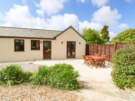 Bluebell Barn - Cornwall - 1034324 - thumbnail photo 1