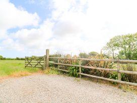 Bluebell Barn - Cornwall - 1034324 - thumbnail photo 21