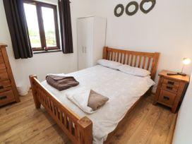 Bluebell Barn - Cornwall - 1034324 - thumbnail photo 12