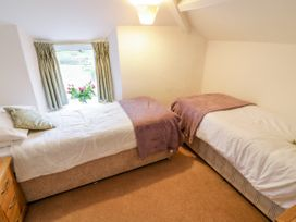 2 Rose Cottages - Cornwall - 1034355 - thumbnail photo 11
