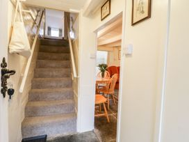 2 Rose Cottages - Cornwall - 1034355 - thumbnail photo 16