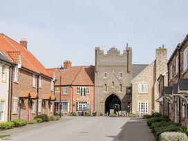 Hare's Retreat - Whitby & North Yorkshire - 1034409 - thumbnail photo 15
