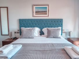 Cotswold Club 2 Bedroom Apartment - Cotswolds - 1034410 - thumbnail photo 7