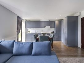 Cotswold Club 2 Bedroom Apartment - Cotswolds - 1034410 - thumbnail photo 3