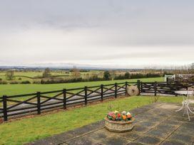 Hill View - Yorkshire Dales - 1034430 - thumbnail photo 24
