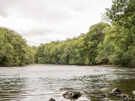 Little Tigh Clovelly - Scottish Highlands - 1034630 - thumbnail photo 14
