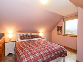 Little Tigh Clovelly - Scottish Highlands - 1034630 - thumbnail photo 8