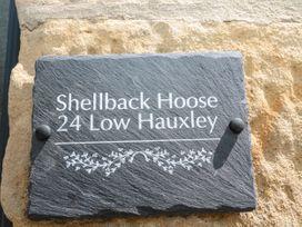 24 Hauxley Links - Northumberland - 1034870 - thumbnail photo 2