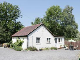 The Little Dingle - Shropshire - 1034893 - thumbnail photo 1