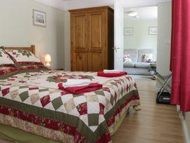 The Little Dingle - Shropshire - 1034893 - thumbnail photo 11