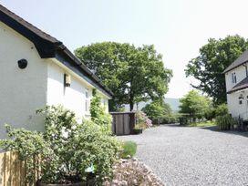 The Little Dingle - Shropshire - 1034893 - thumbnail photo 17