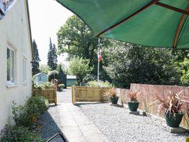 The Little Dingle - Shropshire - 1034893 - thumbnail photo 18
