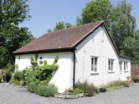 The Little Dingle - Shropshire - 1034893 - thumbnail photo 19