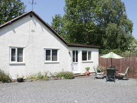 The Little Dingle - Shropshire - 1034893 - thumbnail photo 20
