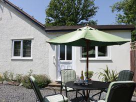 The Little Dingle - Shropshire - 1034893 - thumbnail photo 21