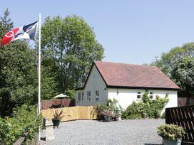 The Little Dingle - Shropshire - 1034893 - thumbnail photo 22