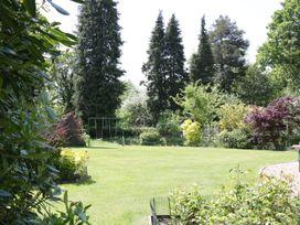 The Little Dingle - Shropshire - 1034893 - thumbnail photo 24