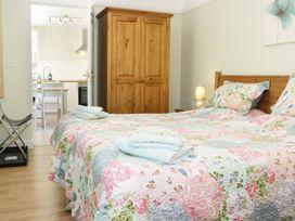 The Little Dingle - Shropshire - 1034893 - thumbnail photo 8