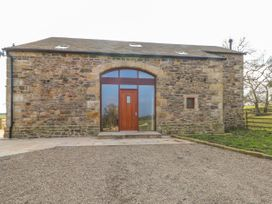 Hill Brook Barn - Lake District - 1034985 - thumbnail photo 1