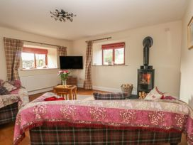Hill Brook Barn - Lake District - 1034985 - thumbnail photo 4