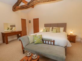 Hill Brook Barn - Lake District - 1034985 - thumbnail photo 20