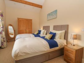 Hill Brook Barn - Lake District - 1034985 - thumbnail photo 24
