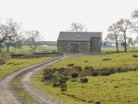Hill Brook Barn - Lake District - 1034985 - thumbnail photo 39